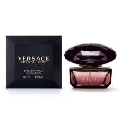 Versace Crystal Noir edp 50 ml spray