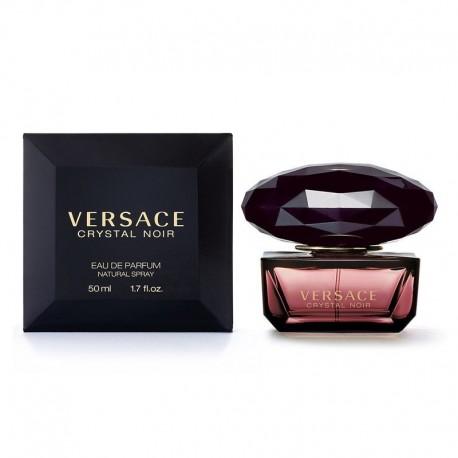 Versace Crystal Noir edp 50 ml spray