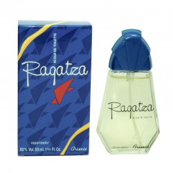 Ragatza edt 50 ml spray