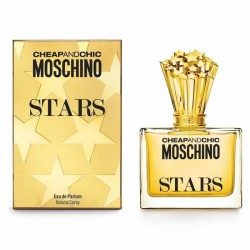 Moschino Cheap and Chic Stars edp 100 ml spray