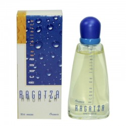 Ragatza edt 100 ml spray