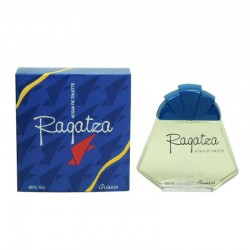 Ragatza edt 200 ml no spray