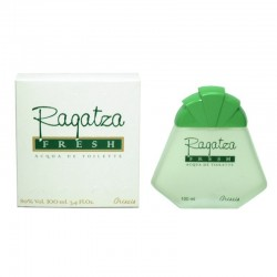 Ragatza Fresh edt 100 ml no spray