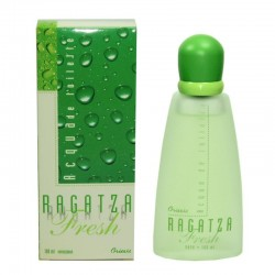 Ragatza Fresh edt 100 ml spray