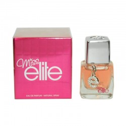 Miss Elite edp 75 ml spray