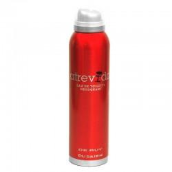 Atrevida De Ruy Desodorante 150 ml spray