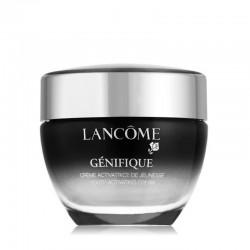 Lancome Genifique Crema de Día 50 ml
