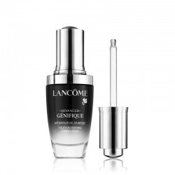 Lancome Genifique Advanced Activador de Juventud 30 ml