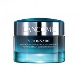 Lancome Visionnaire Crema multi-correctora avanzada 75 ml