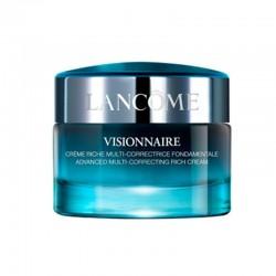 Lancome Visionnaire Crema Rica Multi-Correctora Avanzada 50 ml