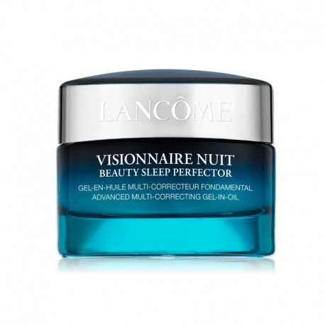 Lancome Visionnaire Nuit Beauty Sleep Perfector™ 50 ml