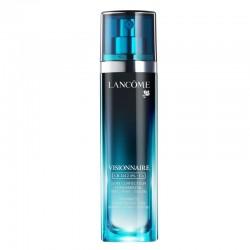 Lancome Visionnaire Corrector [LR 2412 4%] 30 ml