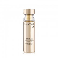 Lancome Absolue Oleo-Serum 30 ml