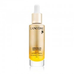 Lancome Absolue Precious Oil 30 ml