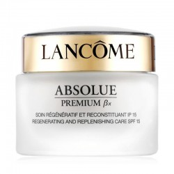 Lancome Absolue Premium ßx Crema de Día 50 ml
