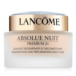 Lancome Absolue Premium ßx Crema de Noche 75 ml