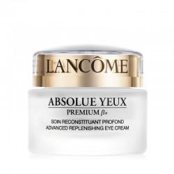 Lancome Absolue Premium ßx Yeux Contorno de Ojos 20 ml