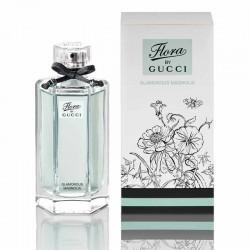Gucci Flora Glamorous Magnolia edt 100 ml spray