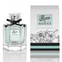 Gucci Flora Glamorous Magnolia edt 50 ml spray