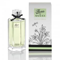 Gucci Flora Gracious Tuberose edt 100 ml spray