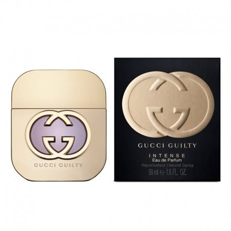 Gucci Guilty Intense edp 50 ml spray