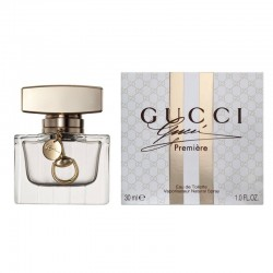 Gucci Premiere edt 30 ml spray