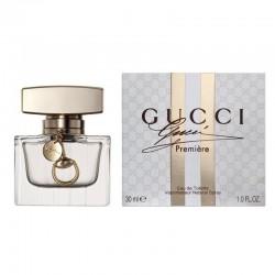 Gucci Premiere edt 30 ml spray