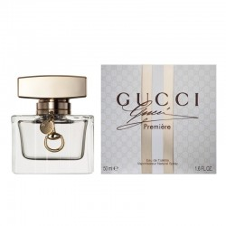 Gucci Premiere edt 50 ml spray