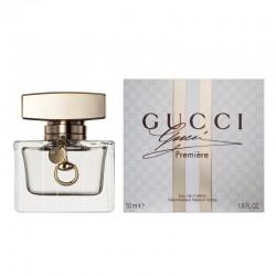 Gucci Premiere edt 50 ml spray