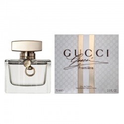 Gucci Premiere edt 75 ml spray