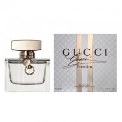 Gucci Premiere edt 75 ml spray