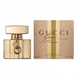 Gucci Premiere edp 30 ml spray