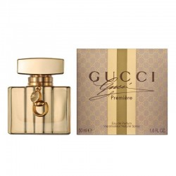 Gucci Premiere edp 50 ml spray