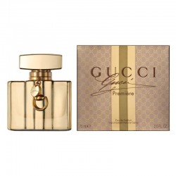 Gucci Premiere edp 75 ml spray