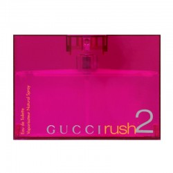 Gucci Rush 2 edt 50 ml spray