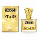 Moschino Cheap and Chic Stars edp 50 ml spray