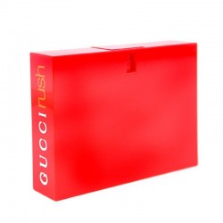 Gucci Rush edt 75 ml spray