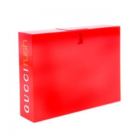 Gucci Rush edt 75 ml spray
