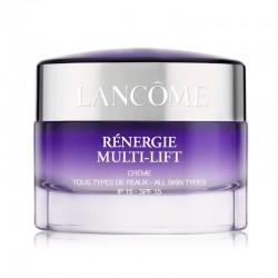Lancome Renergie Multi-Lift Crema de Día 50 ml