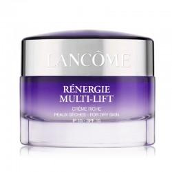 Lancome Renergie Multi-Lift Riche Crema de Día 50 ml