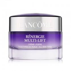Lancome Renergie Multi-Lift Legere Crema de Día 50 ml
