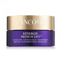 Lancome Renergie French Lift Crema de Noche 50 ml