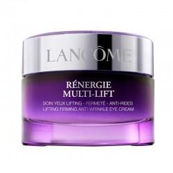 Lancome Renergie Yeux Multi-Lift Contorno de ojos 15 ml