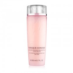 Lancome Tonique Confort Tónico Rehidratante 200 ml