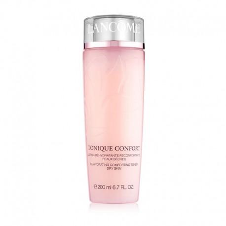 Lancome Tonique Confort Tónico Rehidratante 200 ml