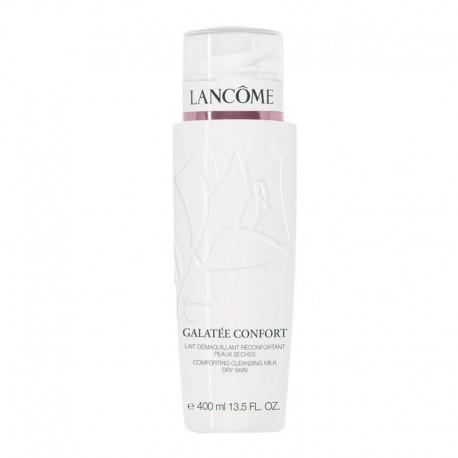 Lancome Galatée Confort Leche Limpiadora Reconfortante 400 ml