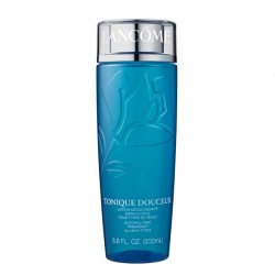 Lancome Tonique Douceur Tónico Suave Sin Alcohol 200 ml