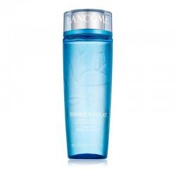 Lancome Tonique Éclat Tónico Exfoliante 200 ml