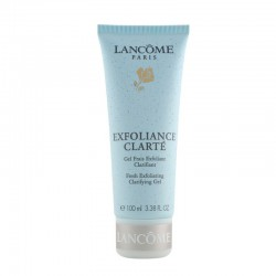 Lancome Exfoliance Clarté Gel Exfoliante 100 ml