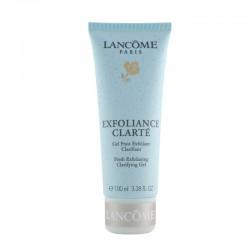 Lancome Exfoliance Clarté Gel Exfoliante 100 ml